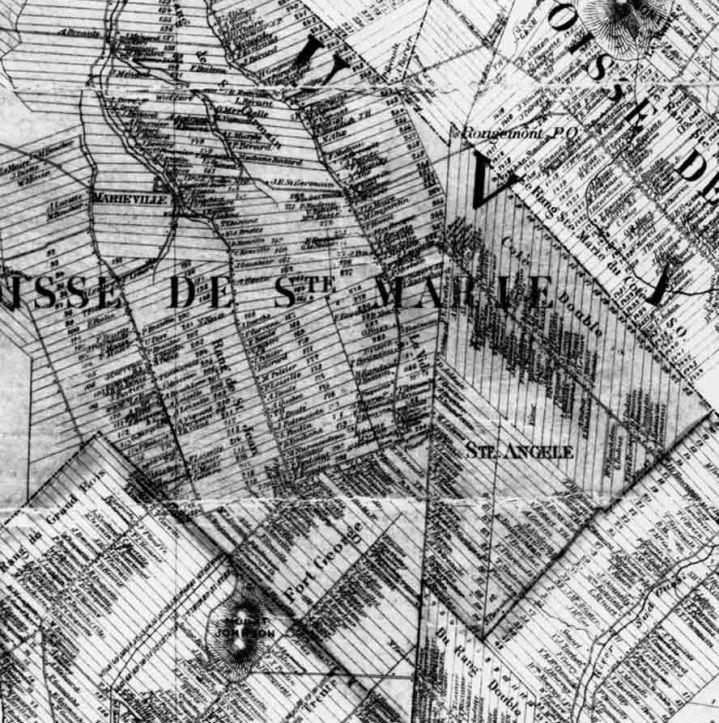 Capture 1864