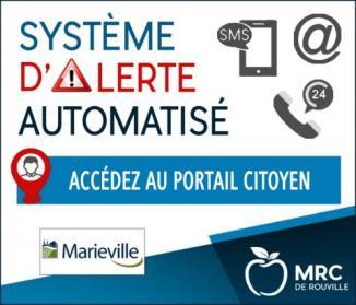 Acces web_Portail citoyen_SPA_0